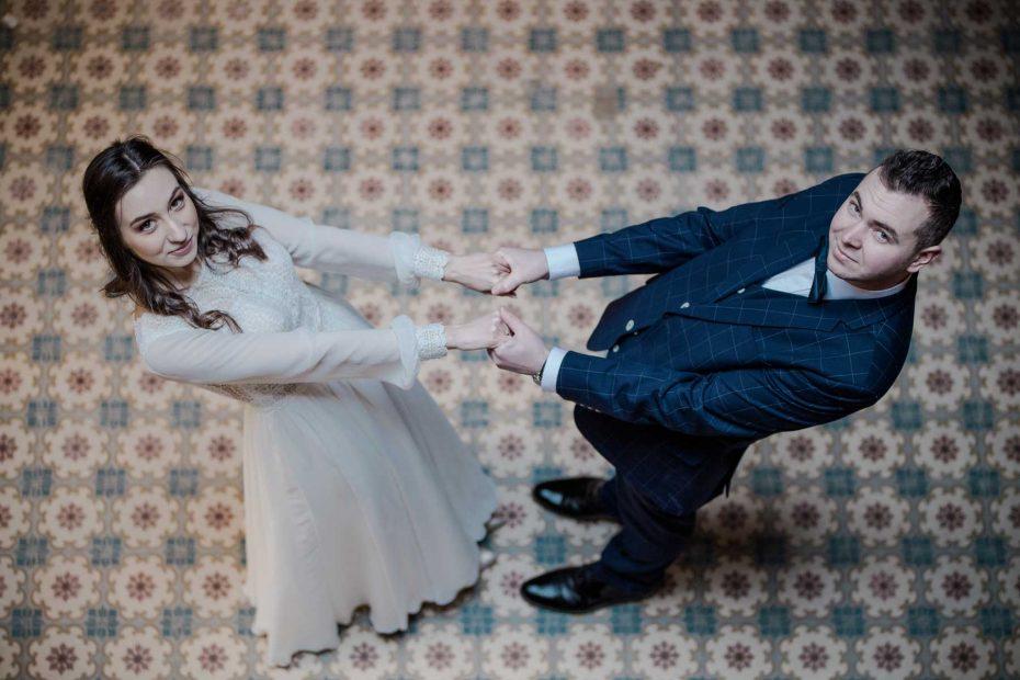 Zdjęcia Emilia i Wojciech